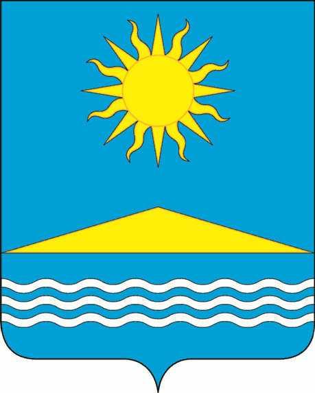 Бурение скважин на воду в Солнечногорском районе