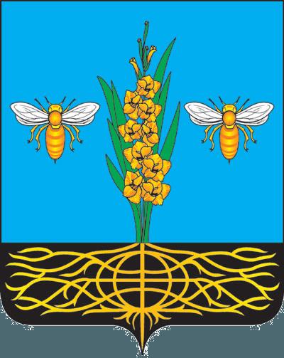 Бурение скважин в Загорянском