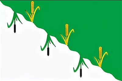 Бурение скважин в Клишева