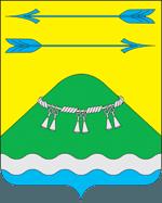 Бурение скважин в Чулково