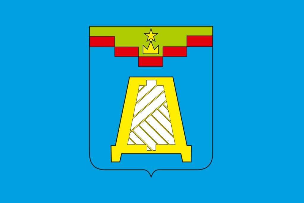 Бурение скважин в Дедовске