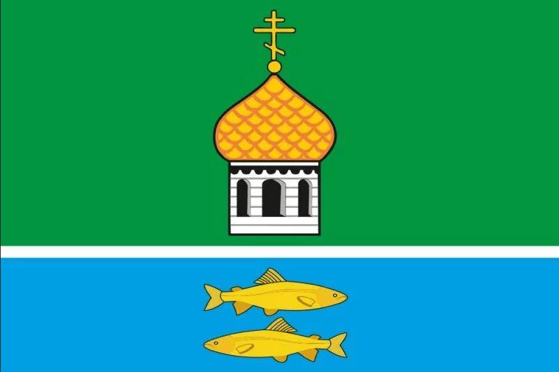 Бурение скважин в Переславском районе